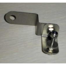 VFR nozzle bracket